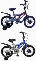 Children's bicycles wholesale for reasonable