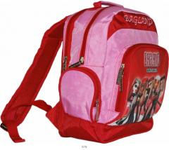 School bags of Bagland