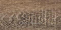 Ламинат Kronol D-2048  Дуб Барбакан 4-V
