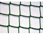 Garden grid F-50 lattice