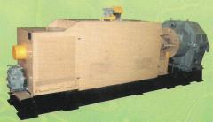 Маслопресс МШ-300