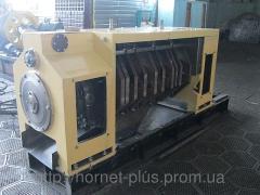 Маслопресс МПШ-92М