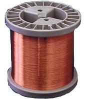 Эмаль-провод марок ПЭТ-150, ПЕТД2 -200 ГОСТ
