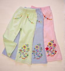 Детская одежда от 0 до 7лет, продажа детской