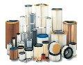 Элементы фильтрующие MAHLE для пылеулавливающ