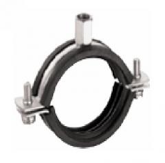 Хомут Macrofix 1'' 1/2 – 48-53 мм, код