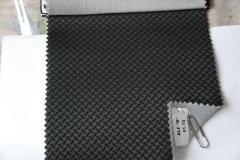 Avtomob_lna of a tkanin Jacquard ALF R 01.10