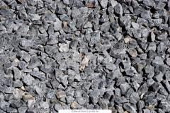 Crushed stone 20-40 from the producer. Export is