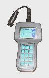 Askan-10 (base) from ofitsa.