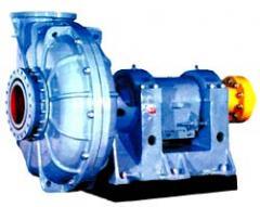 Pump GRAT 900-67-4-16