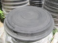 Manholes, sale, consultation, deliveries to