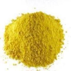 Dextrin corn acid