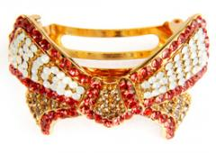 Hairpins gold, gold hairpins, hairpins gold for