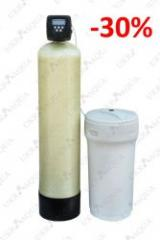 Filter of complex water purification RFK-1252-CI