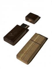 TreeOnKey USB stick