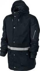 Куртка Nike C.Ronaldo