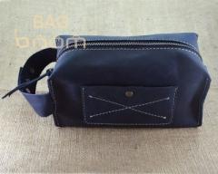 Road cosmetics bag of BlackBrier (TB-96-1)