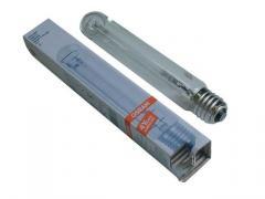 Lamps sodium dnat osram vialox nav-t 1000 of W