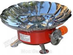 Gas kerosene stove of Kovar K-203 Ukraine (R-148