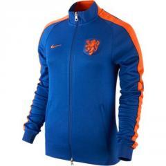 Nike Netherlands olympic sweatshir