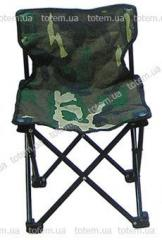 Складной стул 69х45х45 см