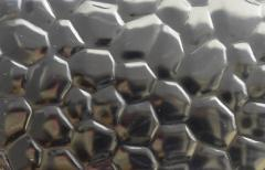 Прокат: Структурная сталь, Марки API (x42 - x80), Автомобильные марки (DP, TRIP), Марки HSLA, Силиконовая сталь (GNO, GO), Нержавеющая сталь