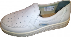 Обувь Абеба женская, мужская
