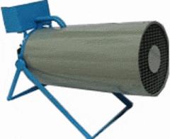 BEAM brand heatgenerator