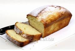 Beykmiks cake 03 (vanilla)