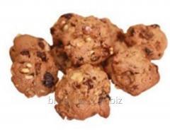 Beykmiks Cookies 02 (Kukis)