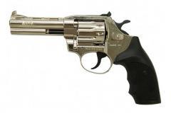 Револьвер под патрон Флобера Alfa 441