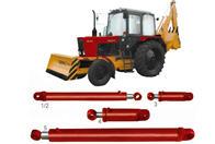 EO-2621 excavator