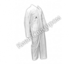 Overalls working for protection working from the