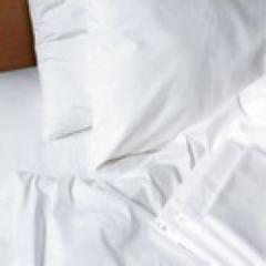 Bedding set, sheet, pillowcase, blanket cover