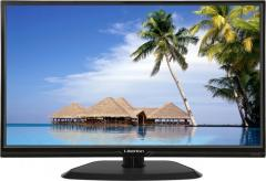 Telewizory