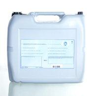 Гидравлическое масло на растительной основе - OEL BIO