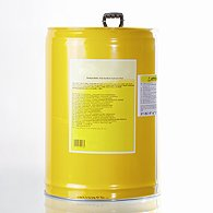 Гидравлическое масло на синтетической эфирной основе - OEL SYNT