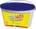 Feromal the BARK BEETLE of 2 mm (BAZ AV, BAZ S) -