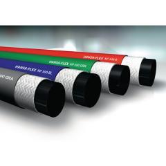 Шланг для подачи горячей воды - HF 200 (2SN)
