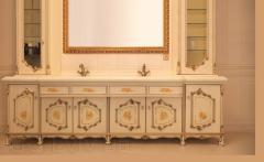 Furniture for a bathtub, mebl_ for a bathtub ї