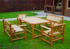 Мебель дачная, дачная мебель, мебель дачная по