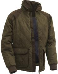 Одежда для охоты: куртки, брюки, ботинки, заброды,