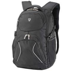 Рюкзак для ноутбука Sumdex PON-379BK