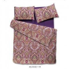 Комплект постельного белья Perrini Арабеска