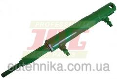 JAG27-0068 shock-absorber regulyats і ї AZ16163.01