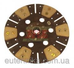 (3454) disk IHC TARCZA-IHC-3454