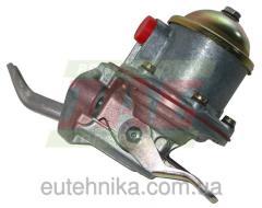2641A064 of palivniya pump Claas 2641A064BW