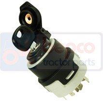 01171659 lock zapalyuvannya 950-16
