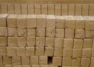 Камінь стеновой піщаник Луганськ