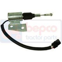 87420952 sensor elektormagn_tny 7101-18